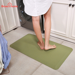 7 Tips to Maintain Your Anti Fatigue Mat
