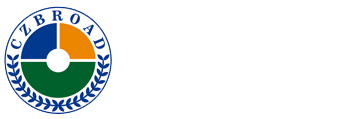 Changzhou Broad New Materials Technology Co., Ltd.