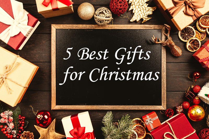 5 Best Gifts for Christmas (9)